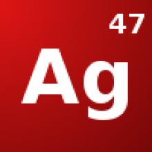 Аватар пользователя age