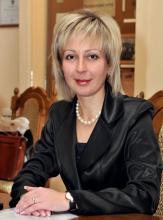 Аватар пользователя nvbalabanova